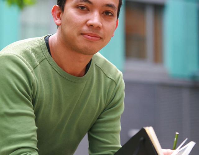 Image of Eugene Soler