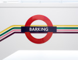 Barking Train Crew Accommodation