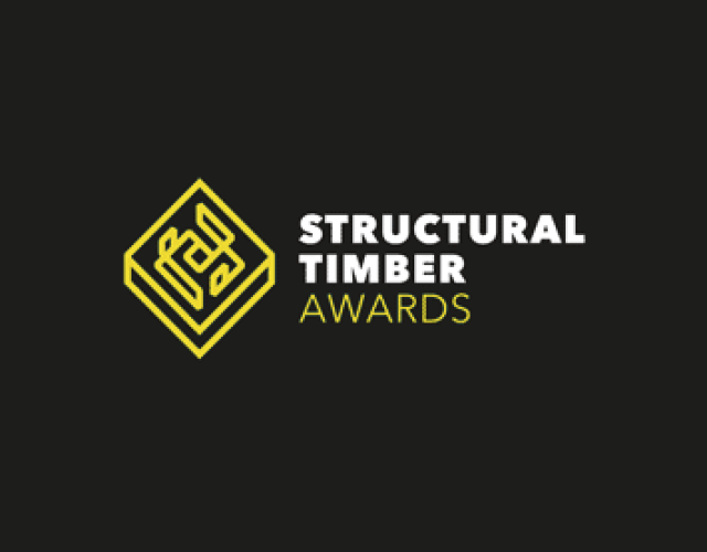Image of Structural Timber Awards 2018
