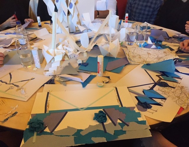 Image of Architecture in Schools Programme